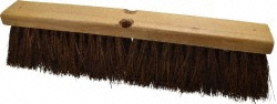 24IN PUSH BROOM COMBO OC 6524