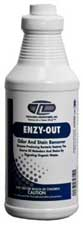 Enzy-Out 1 Gallon