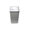 36GAL MIPRO SWING TOP CONTAINER IMPACT 1161