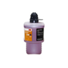 3M 18H Phenolic Disinfectant