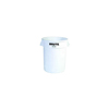 10GAL CONTAINER RCP 2610 WHI
