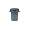 20GAL CONTAINER RCP 2620 GRAY