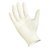 SEMPERMED STARMED SM102 - LATEX GLOVE SMALL
