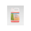 CLOROX 30422 GREENWORKS GLASS CLEANER GALLON (2GAL/CASE)
