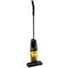 SC 96F QUICK UP LITE CORDLESS