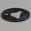 CLUTCH PLATE PLASTIC 4192P CAR