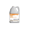 Stride Neutral All Purpose Cleaner Citrus 3904