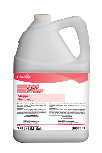 Pro Strip 1 Gallon