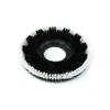 "20"" CARPET BRUSH NYLON OC61920"