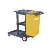 HANDLE ONLY FOR JANITOR CART IMPACT 2041831