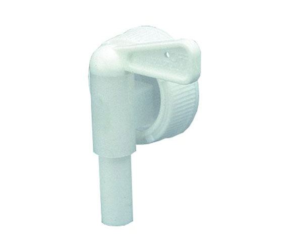 EZ FILL CONTAINER FAUCET IMPACT 7577