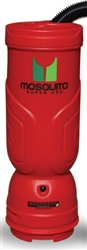 Mosquito Red 10 Qt