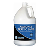 Esteam Ammonia Traffic Lane