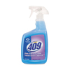 409 GLASS/SURFACE CLEANER CLO 35293 32OZ
