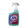 409 Heavy Duty Degreaser 35296