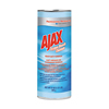 Ajax Disinfectant Powder 14278