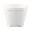 12OZ FOOD BOWL DART 12SJ20 500/CS