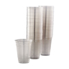 16OZ CONEX PET CLEAR CUP 16CT