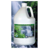Esteam Green Emulsifier 500 Ml