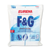 STYLE F & G BAG (3PACK)
