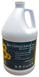 Bio Conqueror 105 Herbal Mint