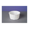 4OZ PORTION TRANSLUCENT CUP 400WHC 2500/CS