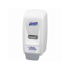 GOJO 2120 1000ML PURELL WHITE DISP