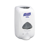 GOJO 2720 TFX PURELL TOUCH FREE DISP 1200ML