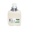 Gojo 5165-03 Fmx Green Seal