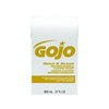 Gojo Gold Antimicrobial 9127-12