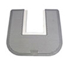 TOILET MAT ORCHARD IMP 1550 6/CS