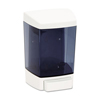 CLEARVU 9346 46OZ SOAP DISPENSER