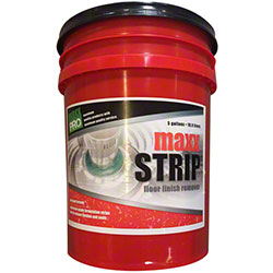 Maxx Strip