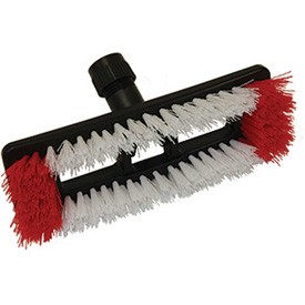 Deck Brush W/Swivel 96073