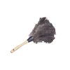 "FEATHER DUSTER 20"" LAMBSKIN"