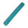"36"" DRY HALL GREEN PAD Q43600"