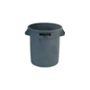 10GAL CONTAINER RCP 2610 GRA
