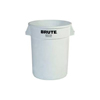 32GAL CONTAINER RCP 2632 WHI