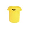 32GAL CONTAINER RCP 2632 YEL