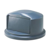 BRUTE DOME TOP FOR 32GL TRASH CAN RCP 2637-88