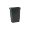 41QT RECTANGULAR WASTEBASKET (LARGE) RCP 2957