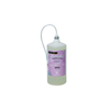 Tec One Shot Antibacterial 401542