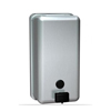 ASI 0347 VERTICAL SOAP DISPENSER