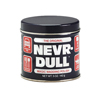 Never-Dull Polish 32oz