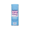 Shakedown Powder For Rugs