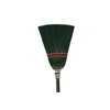 BROOM LOBBY BLK MAXIROUGH 6210