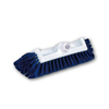 All Angle Scrub Brush