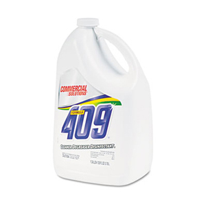 Clorox 409 All Purpose Cleaner / Degreaser