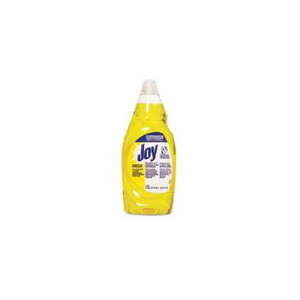 JOY MANUAL DISH SOAP 45114