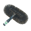CEILING/FAN/WALL DUSTER UNG WALB